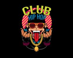 ClubHipHop